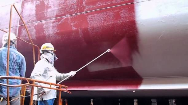 Antifouling_Coatings.jpg